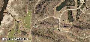 Parcel B River GIS zoom in (photo 1)