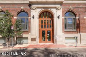 Property for sale at Grand Rapids,  MI 49503