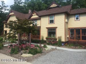 Property for sale at 227 Griffith Street, Saugatuck,  MI 49453
