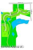 7462 Panners Lane Drive, Rockford, MI 49341