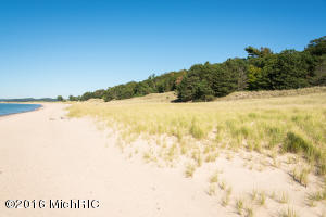 Property for sale at 500 Dunegrass Circle Drive Lot 8, Saugatuck,  MI 49453