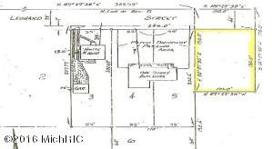 1622 Leonard Street, Grand Rapids, MI 49505