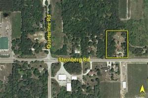 2140 E Sternberg Road, Muskegon, MI 49444