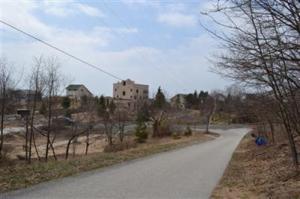 Erie Trail, Shelby, MI 49455