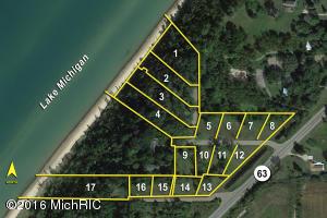 Property for sale at 3960 N M-63, Benton Harbor,  MI 49022