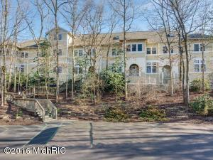Property for sale at 18485 Dunecrest Drive Unit 27, New Buffalo,  MI 49117