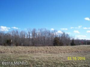Behner Road, New Buffalo, Michigan 49117, ,Land,For Sale,Behner,10019176