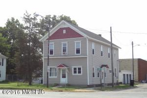 Property for sale at 103-107 Sherman Street, Fennville,  MI 49408