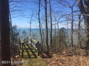 Property for sale at 0 117th Avenue, Fennville,  MI 49408