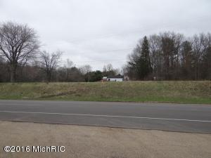 Property for sale at 3401 Blue Star Highway, Saugatuck,  MI 49453