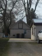 234 W Beech, Cedar Springs, MI 49319