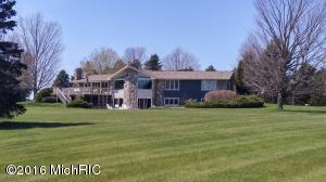 Property for sale at 376 65th Street, South Haven,  MI 49090