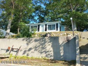 Property for sale at 5131 N Shore Drive, Delton,  MI 49046