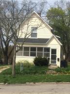 15 DALE Street, Grand Rapids, MI 49505