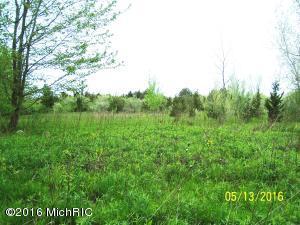 6291 Harbert Road, Sawyer, Michigan 49125, ,Land,For Sale,Harbert,2930417