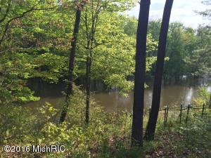 Property for sale at 3121 Riverbend Trail, Fennville,  MI 49408