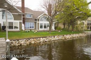 Property for sale at Spring Lake,  MI 49456