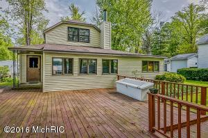 Property for sale at 7838 Pear, Coloma,  MI 49038