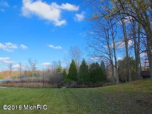 Property for sale at 367 Cove Drive, Caledonia,  MI 49316