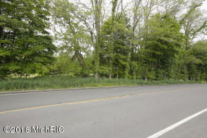 Property for sale at Jefferson Road, Otsego,  MI 49078