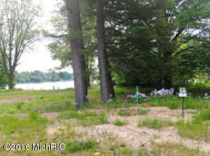 Property for sale at 16103 Coventry Lane Unit 14, Spring Lake,  MI 49456