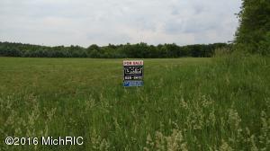 Property for sale at V/L Kingsbury Road, Delton,  MI 49046