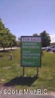 712 W Randall Street, Coopersville, MI 49404