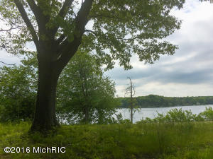 Property for sale at 16131 Coventry Lane Unit 19, Spring Lake,  MI 49456