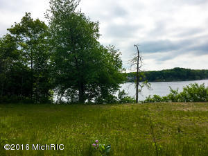 Property for sale at 16125 Coventry Lane Unit 18, Spring Lake,  MI 49456