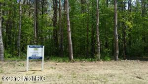 Property for sale at 2 Eagle Ridge, Saugatuck,  MI 49453