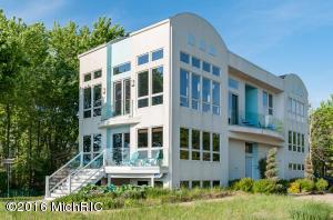Property for sale at 7259 Miami Avenue, South Haven,  MI 49090