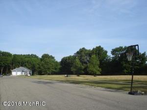 Willow Creek Drive, Benton Harbor, MI 49022
