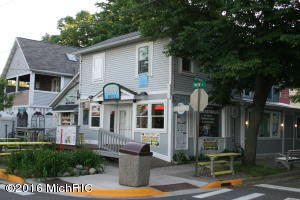 Property for sale at 311 Water Street, Saugatuck,  MI 49453