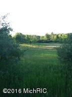 18500 S County Line Road, Sand Lake, MI 49343