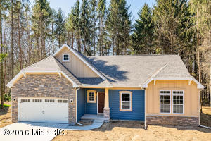 lot34-6564 Sanctuary Way, Saugatuck, MI 49453