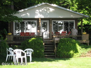 Property for sale at 1180 Cherry Drive, South Haven,  MI 49090