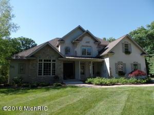 Property for sale at 3377 Gaslight Lane, Saugatuck,  MI 49453