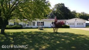 Property for sale at 5574 118th Avenue, Fennville,  MI 49408