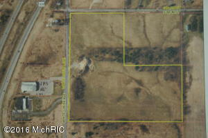 14300 WHITE CREEK Avenue, Cedar Springs, MI 49319