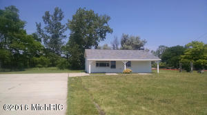 Property for sale at 80 N Causeway Street, Muskegon,  MI 49445