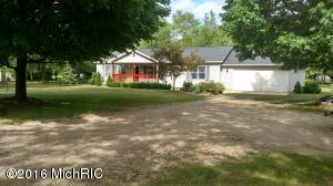 12080 Edgerton Avenue, Cedar Springs, MI 49319