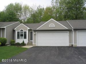 Property for sale at 121 Pinegrove, Battle Creek,  MI 49015
