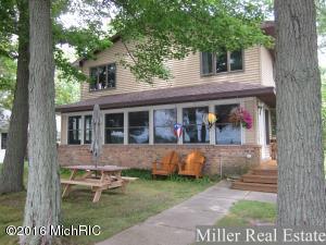2918 Beatrice Avenue, Middleville, MI 49333