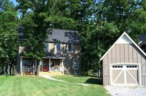 Property for sale at 21 Orchard Lane, Buchanan,  MI 49107