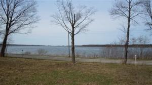 Property for sale at Lake Street, Whitehall,  MI 49461