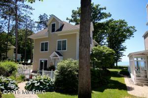 Property for sale at 76533 Jordyn Lane, South Haven,  MI 49090