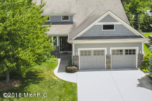 Property for sale at Kalamazoo,  MI 49008