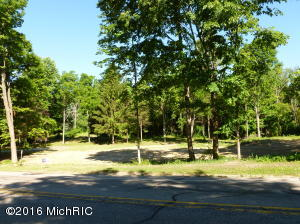Property for sale at 15564-2 S M-43, Hickory Corners,  MI 49060