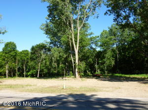 Property for sale at 15564-3 S M-43, Hickory Corners,  MI 49060