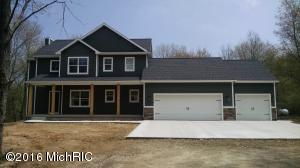 15 Alden Ridge, Lowell, MI 49331